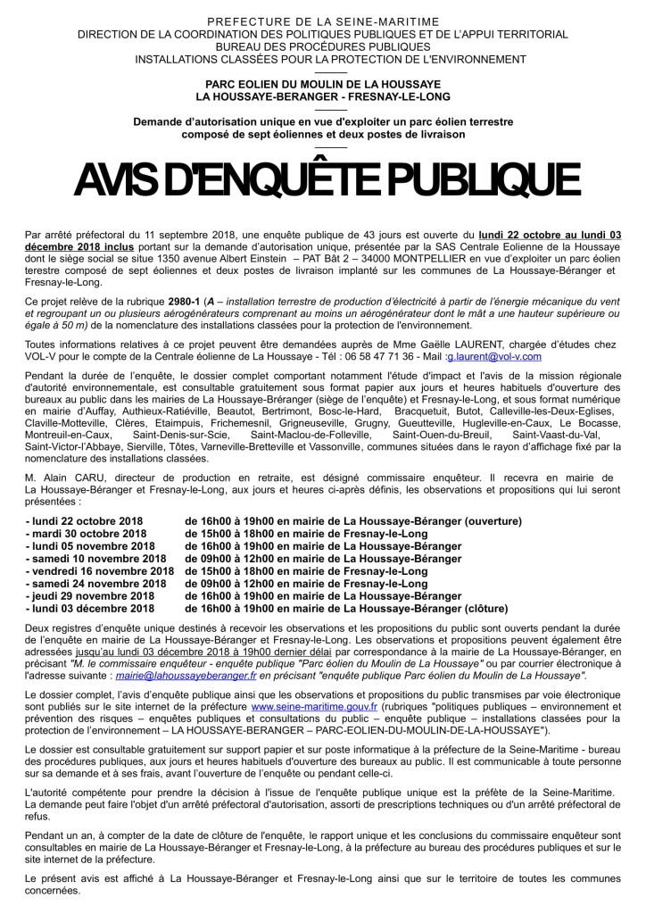 AVIS ENQUETE PUBLIQUE-1