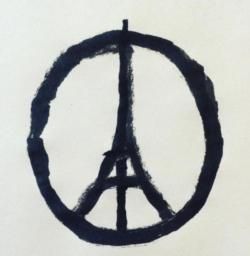 Je-suis-Paris-1003x1024