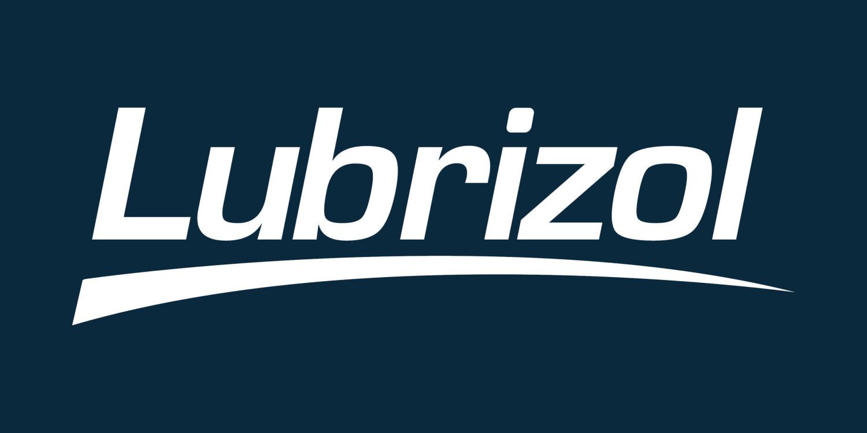 Logo_lubrizol