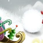 Marché-de-Noël-1024x527-1130x400