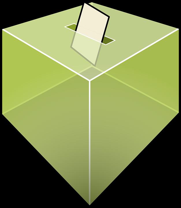 ballot-158828_960_720