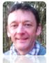 Benoit Beaucamp : conseiller municipal