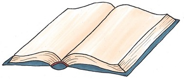 books-1474381_960_720
