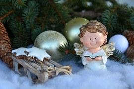 christmas-1073197__180