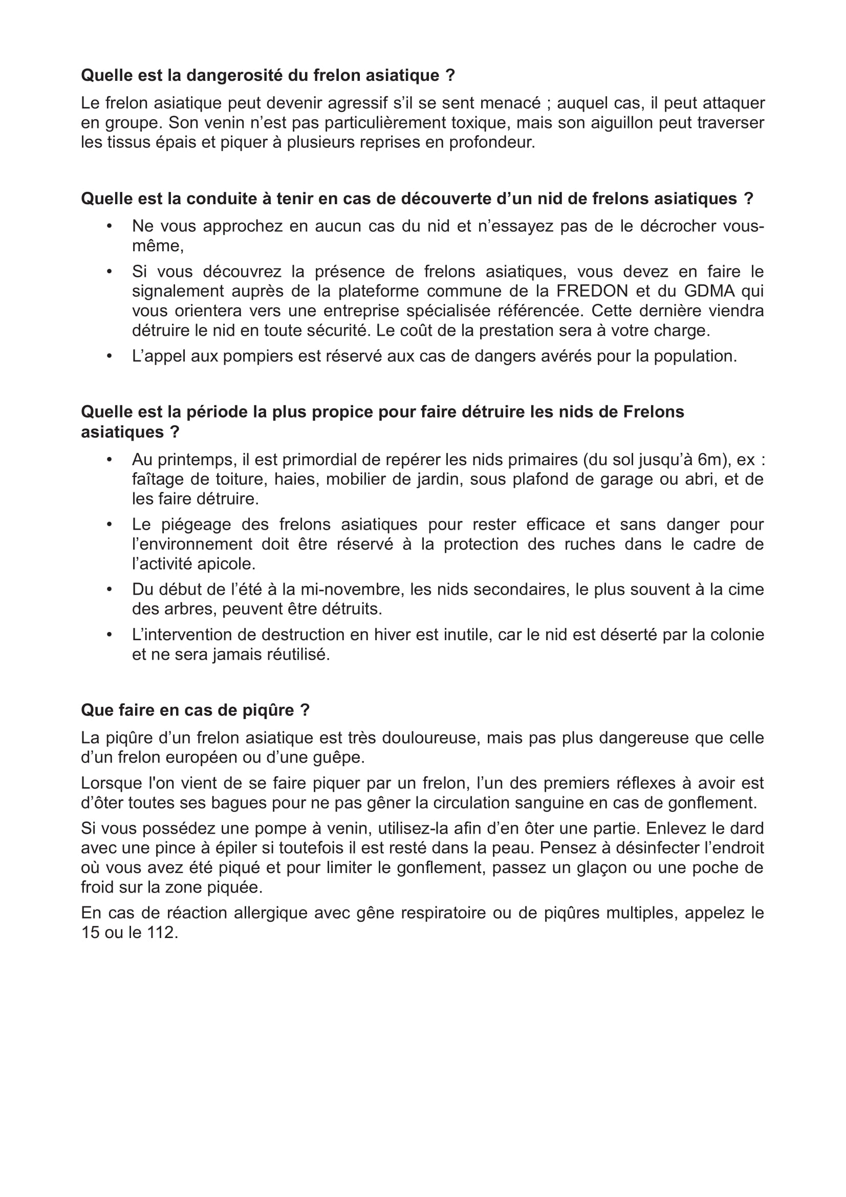 circulaire_et_annexe_retail-2