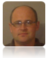 Cédric Torchy : conseiller municipal