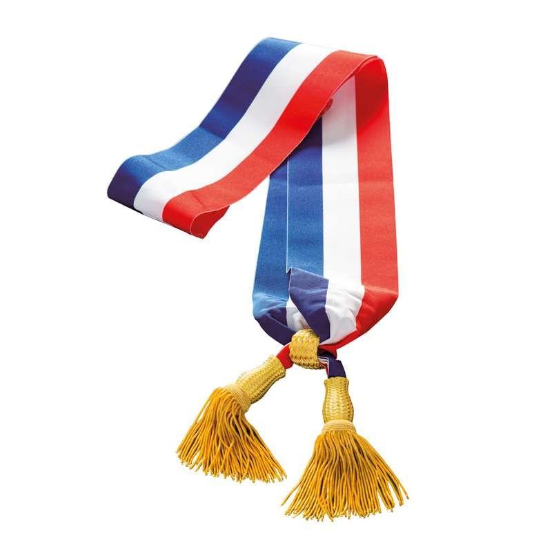 echarpe-tricolore-pour-le-maire-or