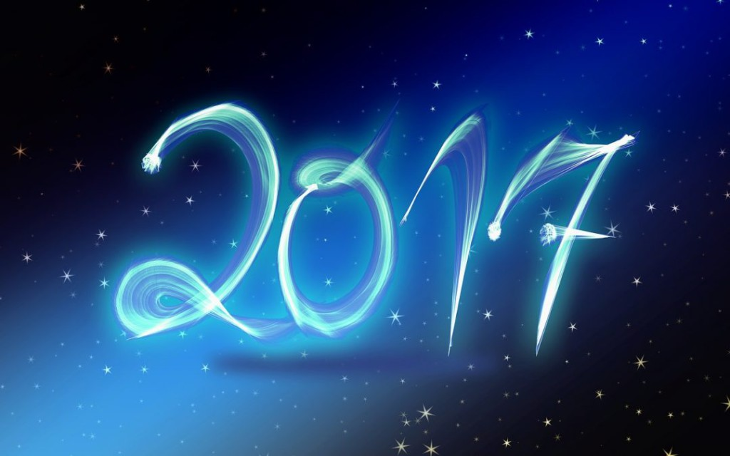 happy-new-year-2017-poster-1080x675