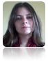 Isabelle Lemercier : conseiller municipal
