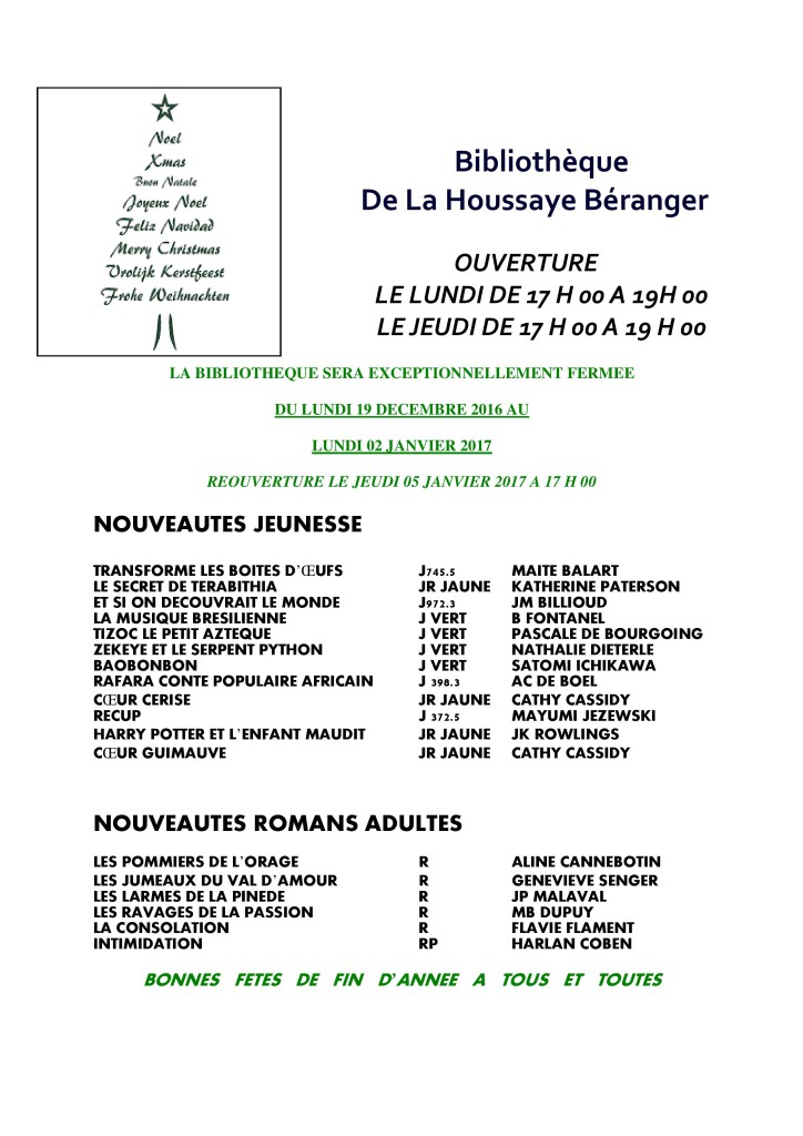 info-dec-page-001