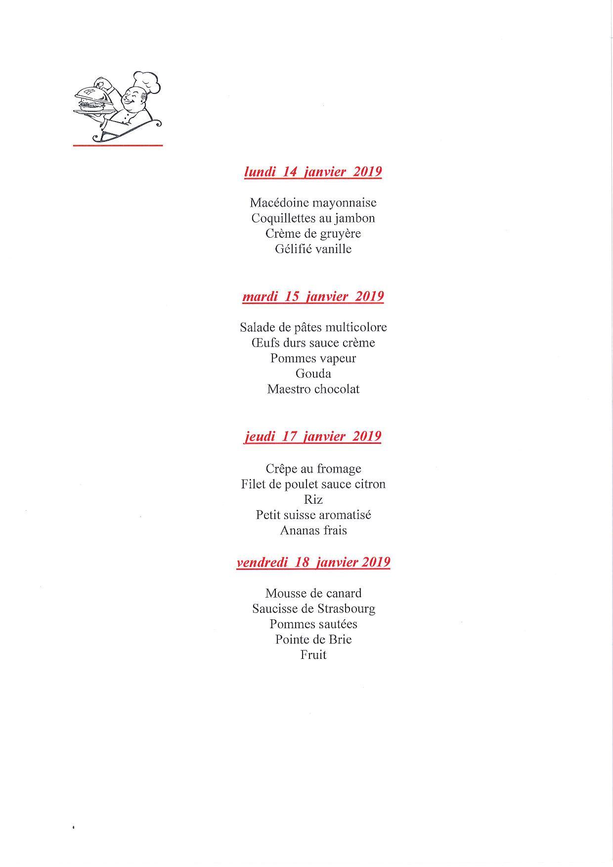 menu 01.19.2
