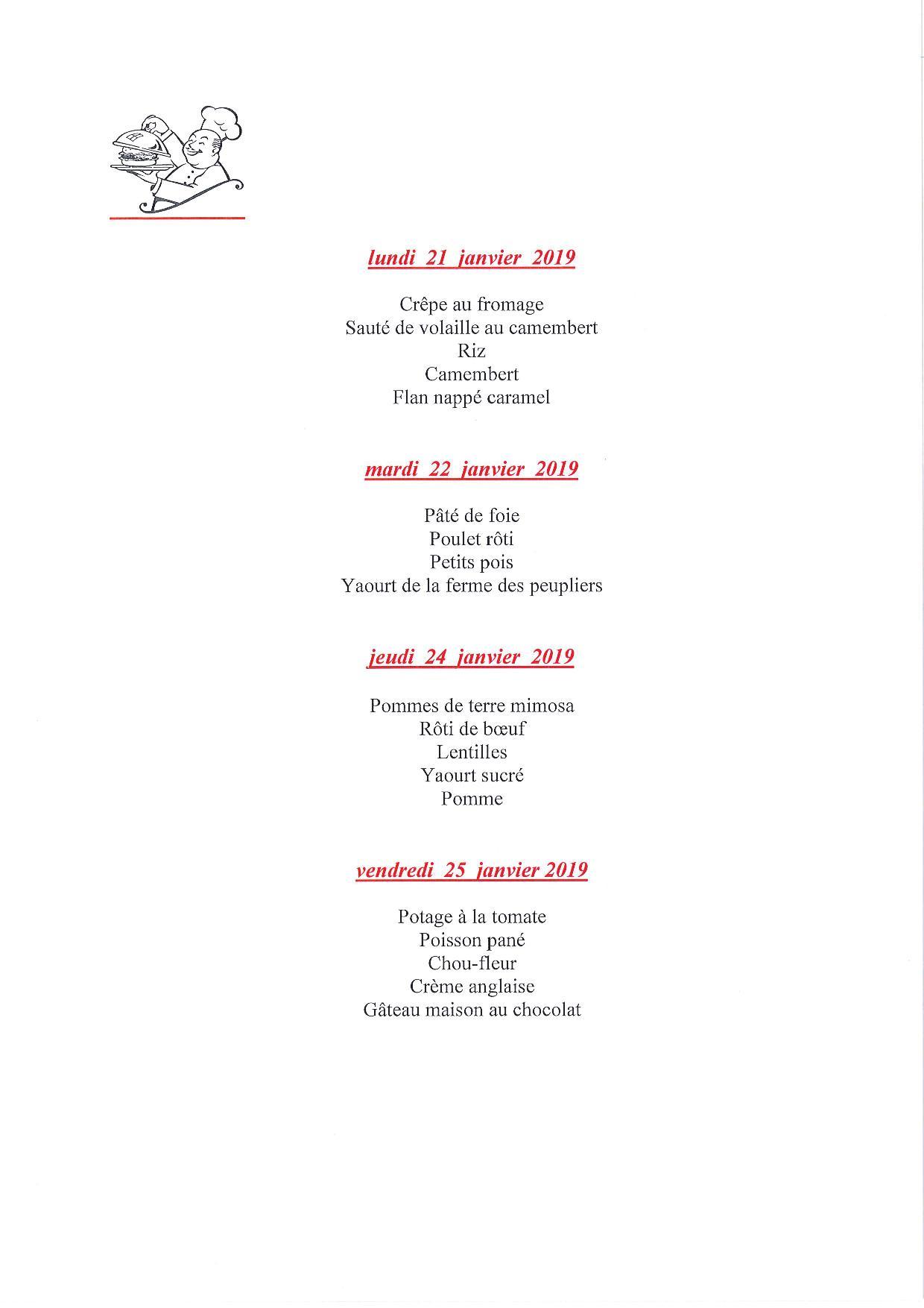 menu 01.19.3