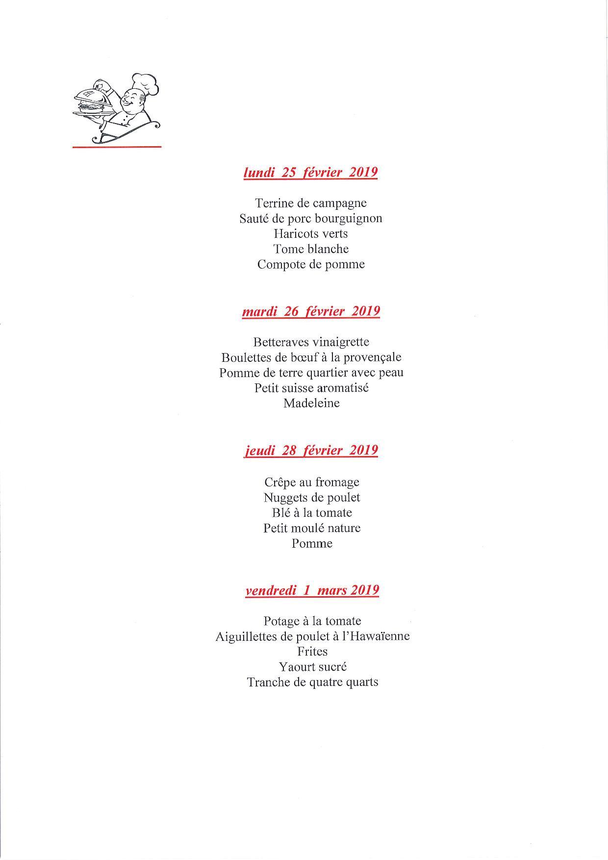 menu 01.19.6