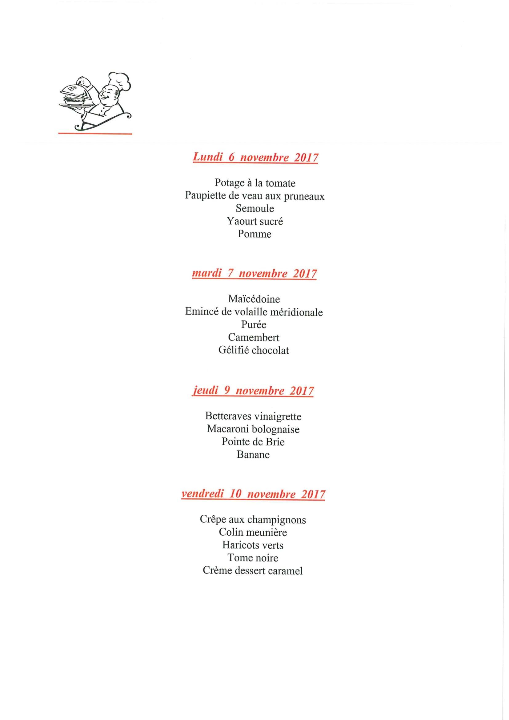 menu_6-11_1-12-1