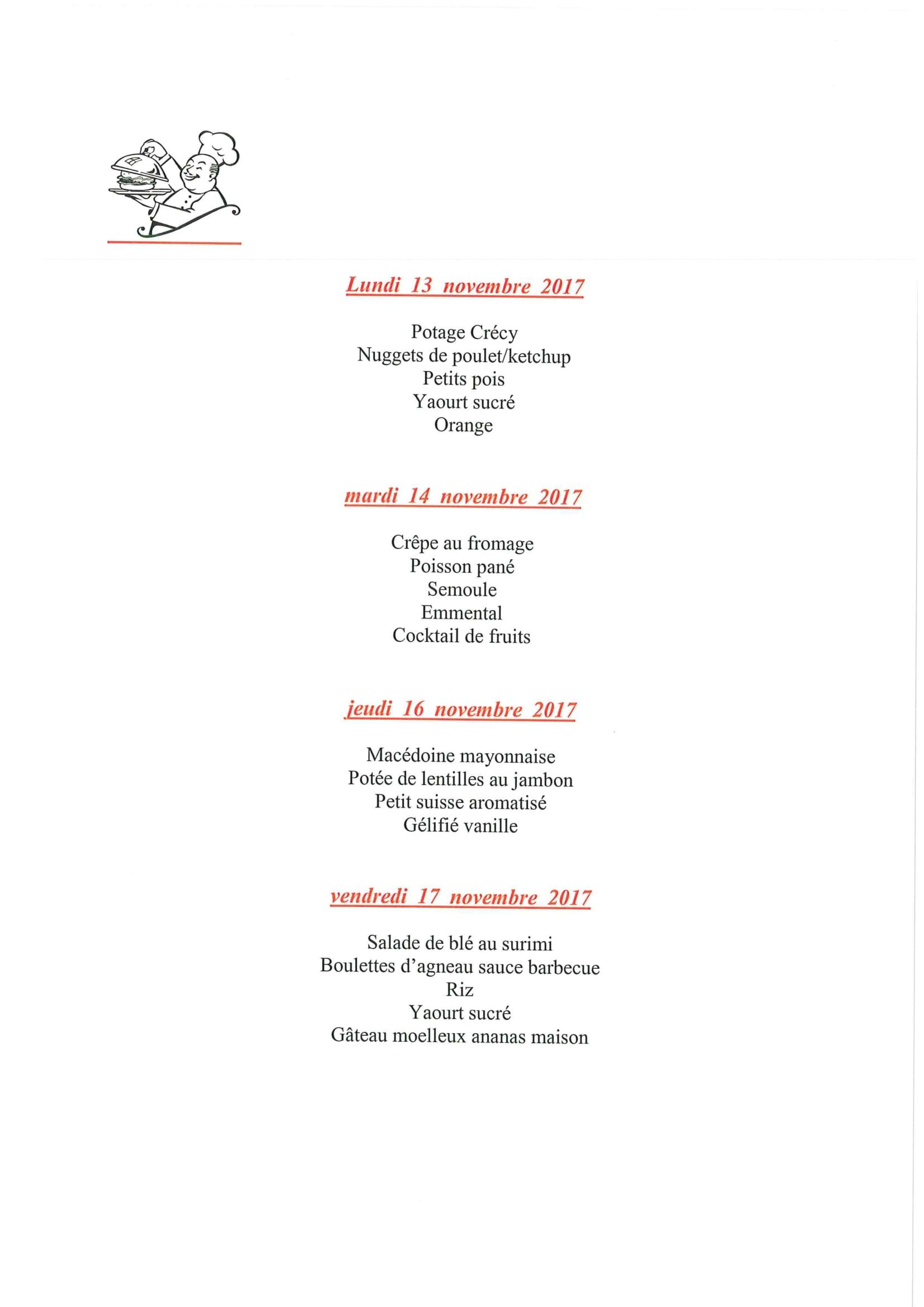 menu_6-11_1-12-2