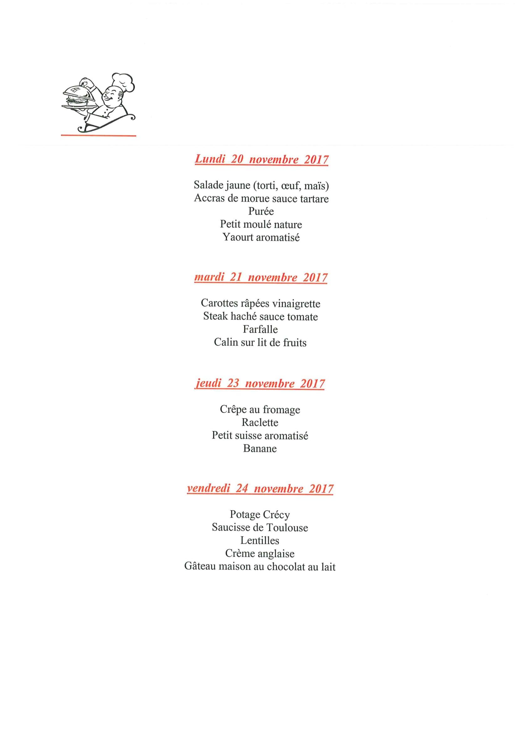 menu_6-11_1-12-3