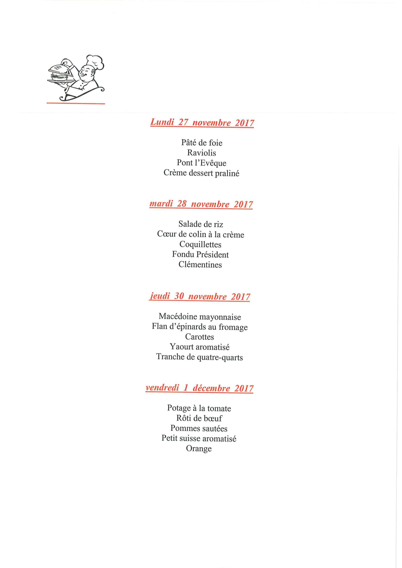 menu_6-11_1-12-4