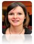 Noémie Edde : conseiller municipal