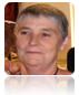 Odile Gauthier : 2ème adjoint