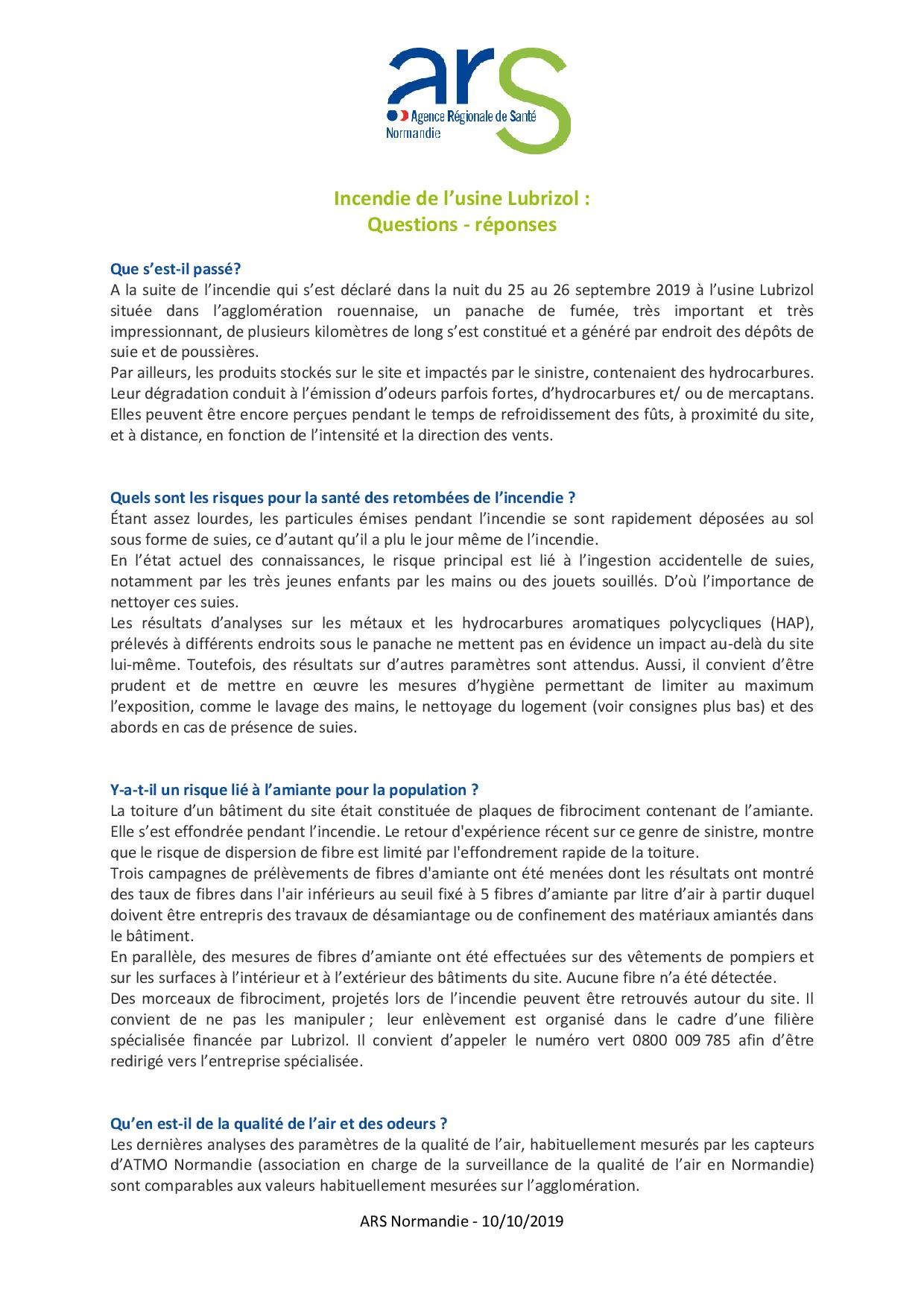 questions-reponses ARS-page-001