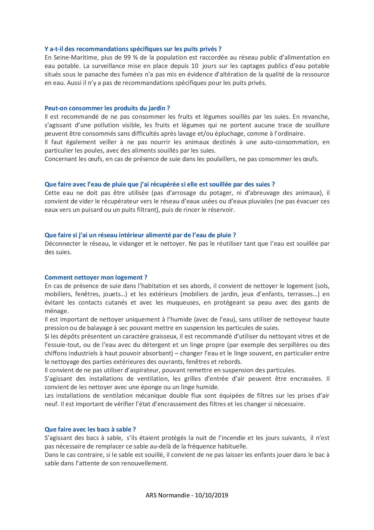 questions-reponses ARS-page-003