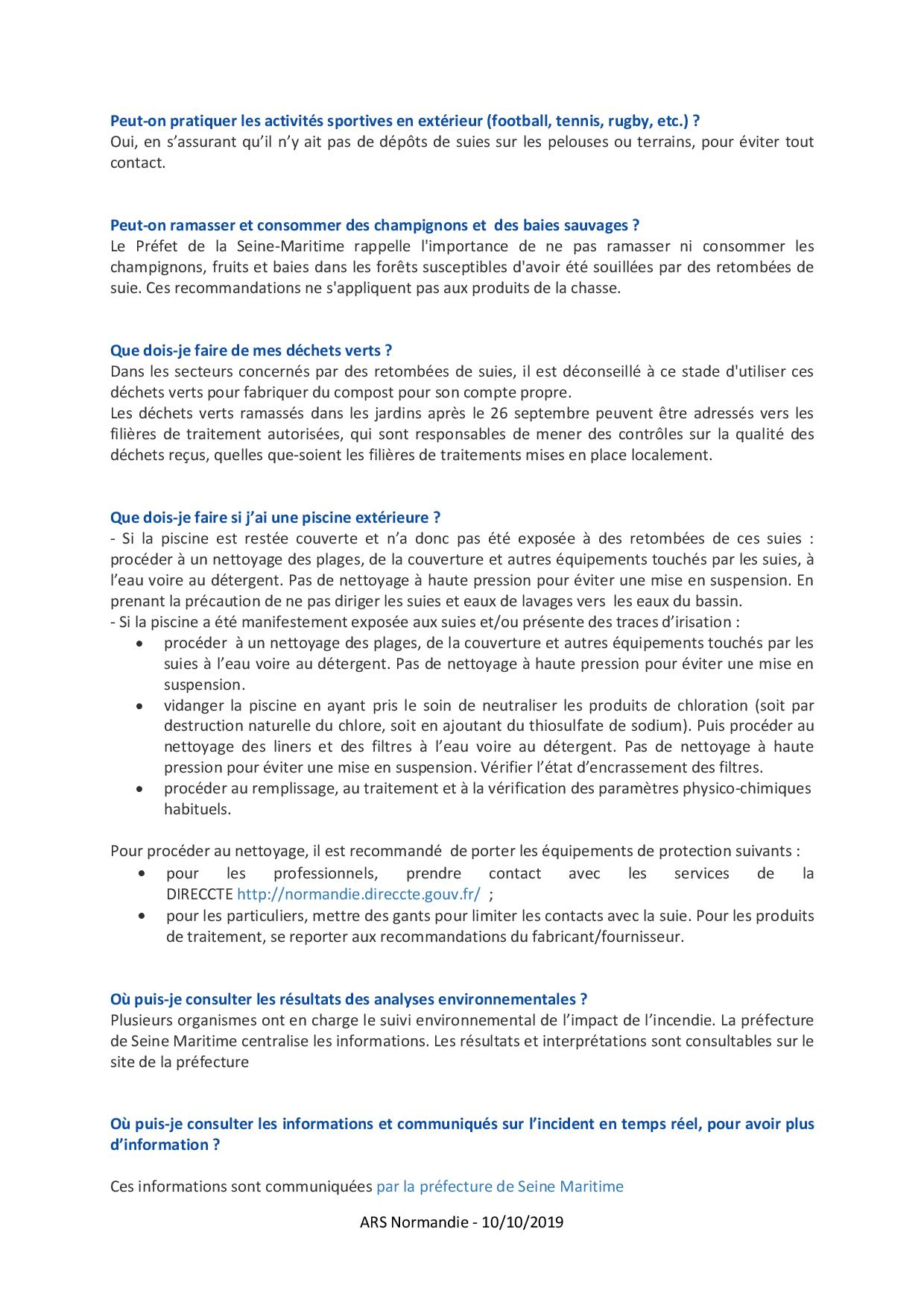 questions-reponses ARS-page-004